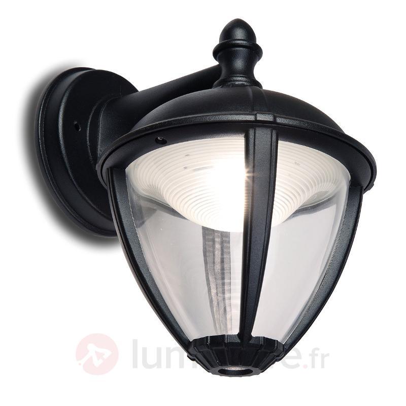 Applique d'extérieur LED Unite - Appliques d'extérieur LED