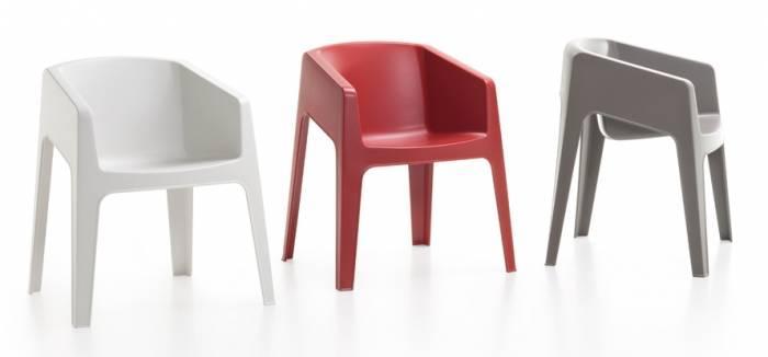 Sièges d'attente Max Design Tototo - Sièges de réunion