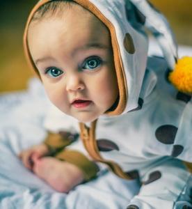 Reportajes de Premamás y Bebés