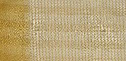 Rete raccolta olive - Rete pugliese o rete antispina - null