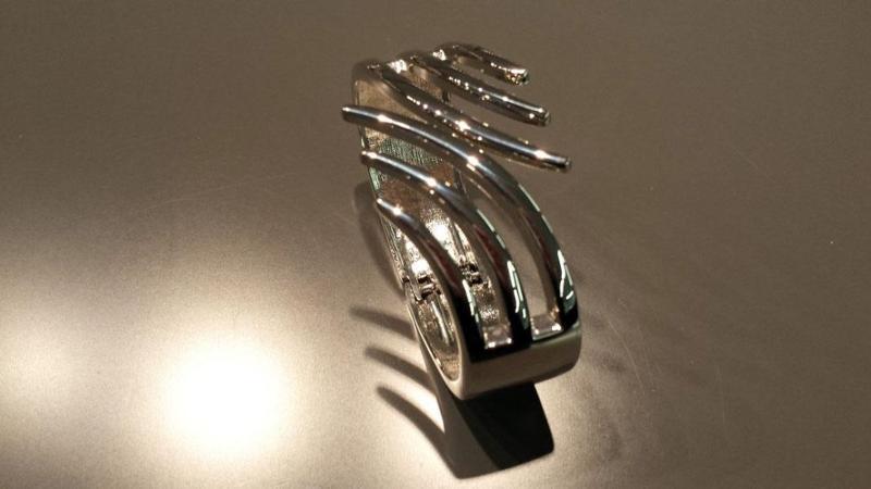 Bracciali bijoux di qualità - null
