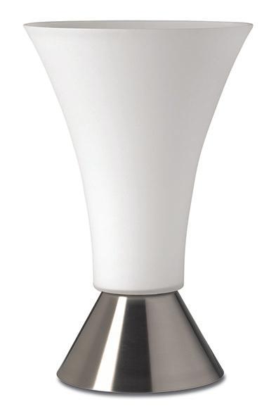 jarrón de luz - modelo 999