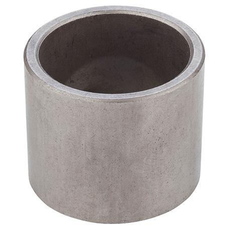 METAFRAM Oil Impregnated Sintered Iron Bearings - GGB-FP20