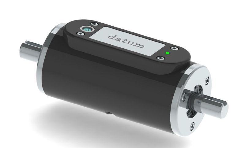Rotary Torque Sensors - M425 Rotary Torque Sensor