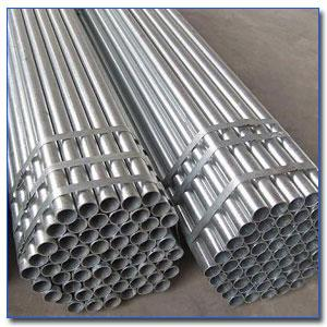 Stainless Steel 316TI Pipes and tubes - Stainless Steel 316TI Pipes and tubes stockist, supplier and exporter