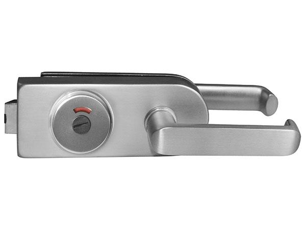Lock with Handle - JPL-4071A