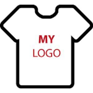 Objets publicitaires et textiles promotionnels