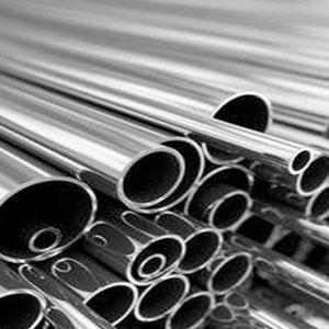 Carbon Pipes EFSW IBR ASTM A 672 GR60 CL 22 - Carbon Pipes EFSW IBR ASTM A 672 GR60 CL 22 exporter in india