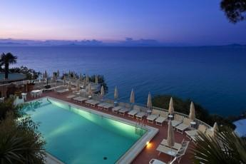 Hotel Le Querce - Hotel 4 stelle