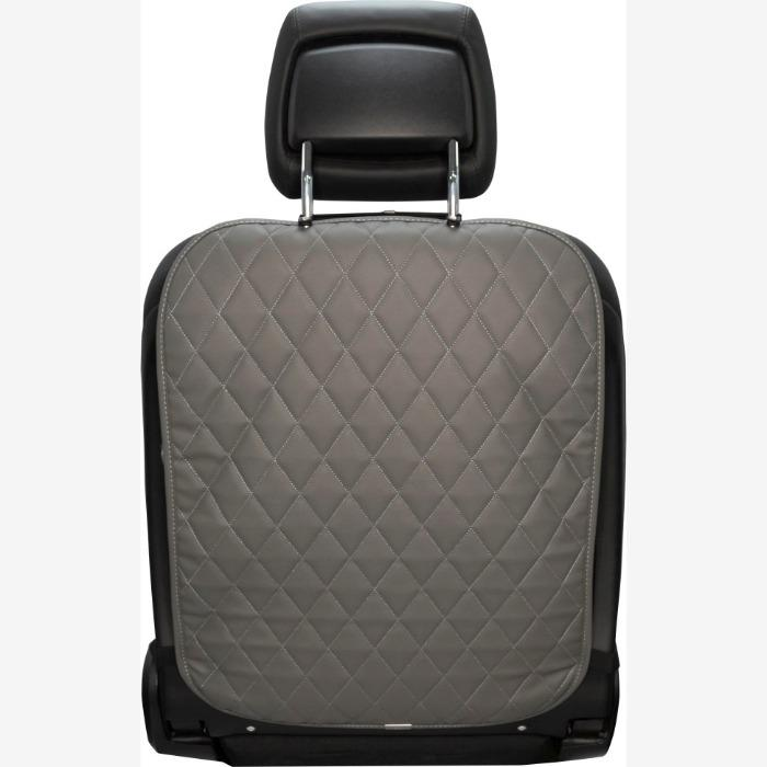 Trokot Kickmat - Protective cover for car seat back