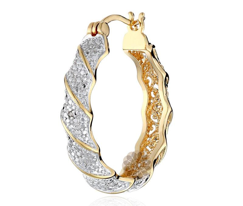 pin bracelet diamond for designer bracelets bangle women