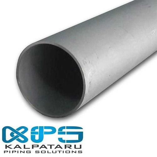HASTELLOY X PIPES AND TUBES - HASTELLOY X Pipes - UNS N06002 WNR 2.4665  Pipes & Tubes