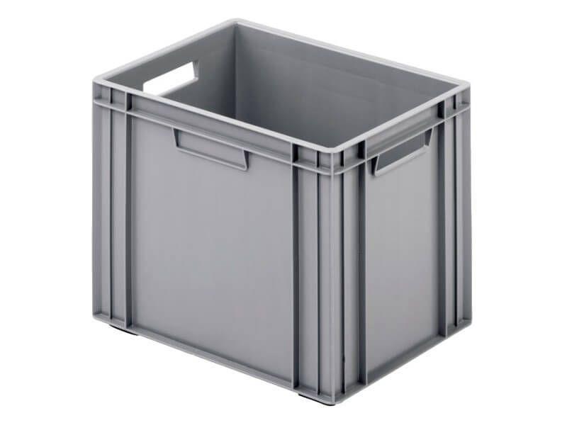 Stacking box: Ron 320 1 - Stacking box: Ron 320 1, 400 x 300 x 322 mm