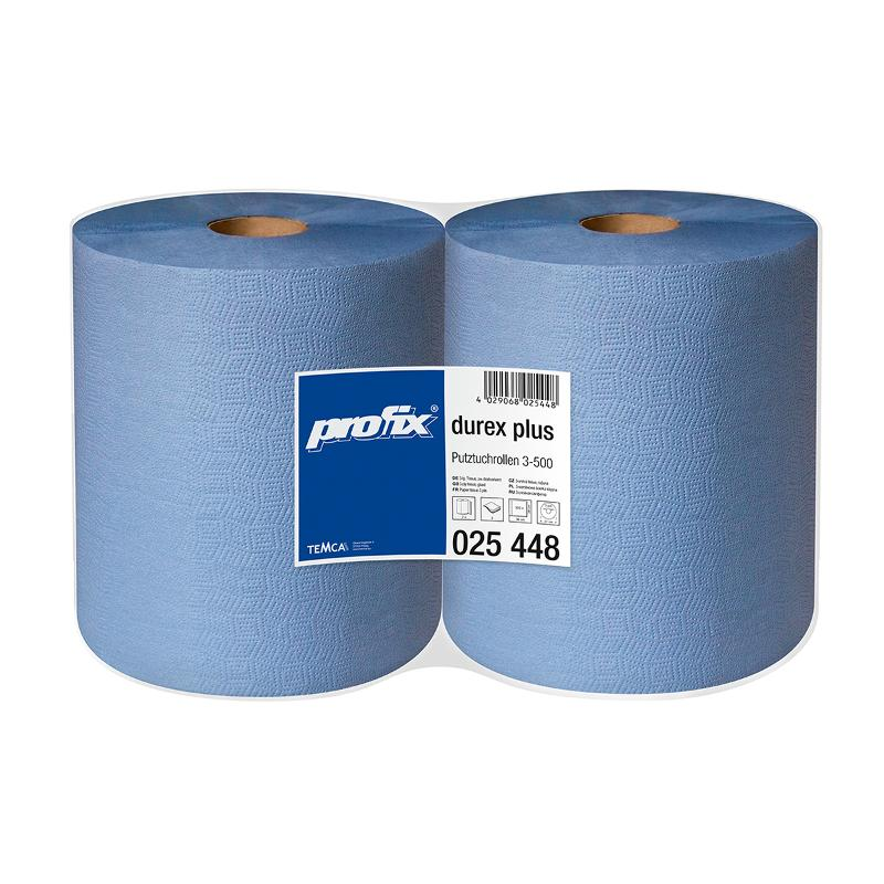 profix durex plus cleaning roll - Item number: 025 448