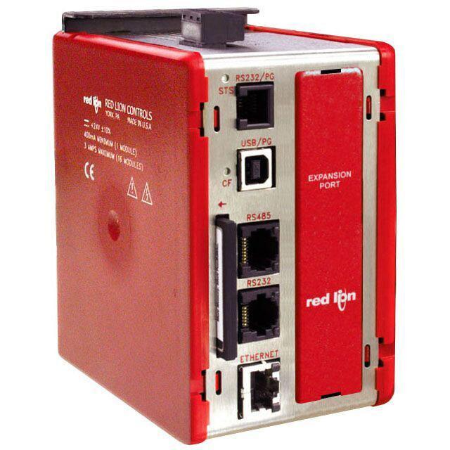 CONVERSION MODULE 24V - Red Lion Controls DSPLE000