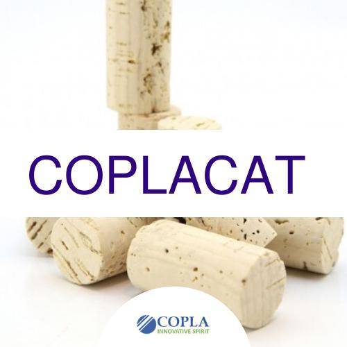 COPLACAT  - Additifs de lavage