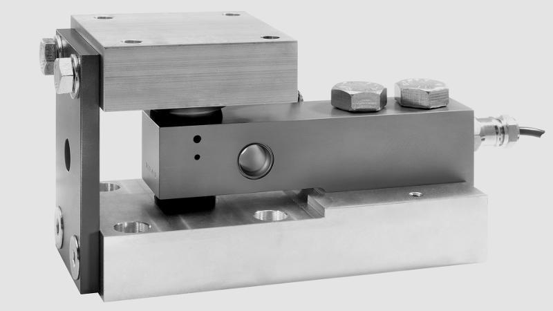 iL Special 40000 L/MP - Load corners