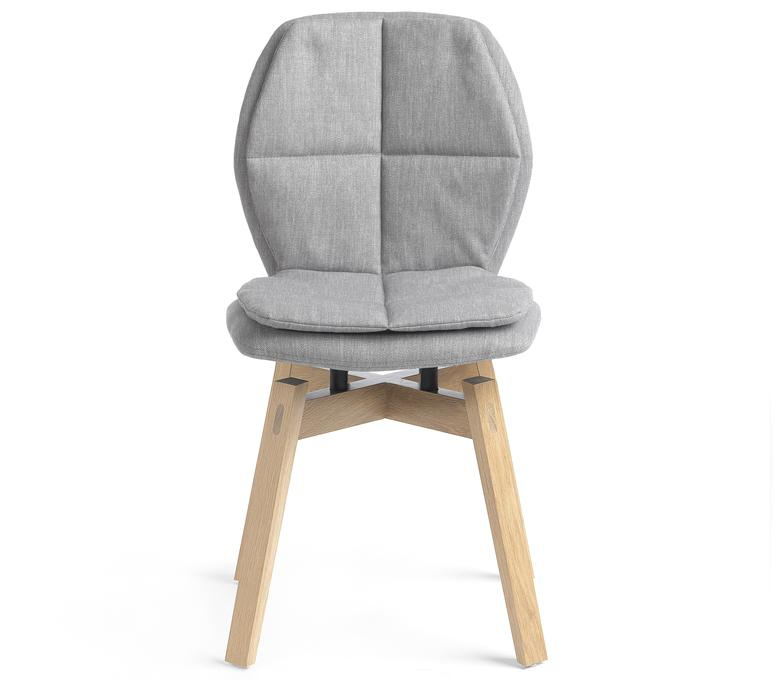 Meubles modernes belgique fabricant producteur entreprises - Fabricant chaises belgique ...