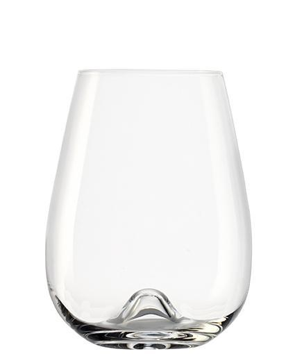 Drinking Glass Ranges - Wine Glass