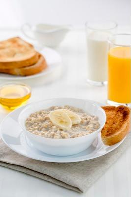 """Oat flakes - Rolled oats """"Hercules"""", Rolled oats """"Extra"""""""
