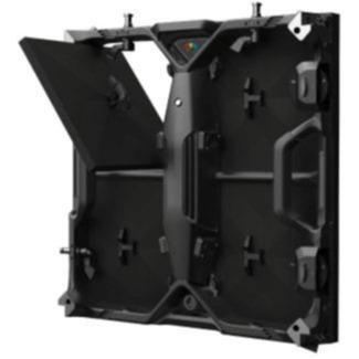 Elite CR inomhusserie - P1.95 - P2.6 - P2.97 - P3.91 Uthyrningsväska AVA LED-skärmar