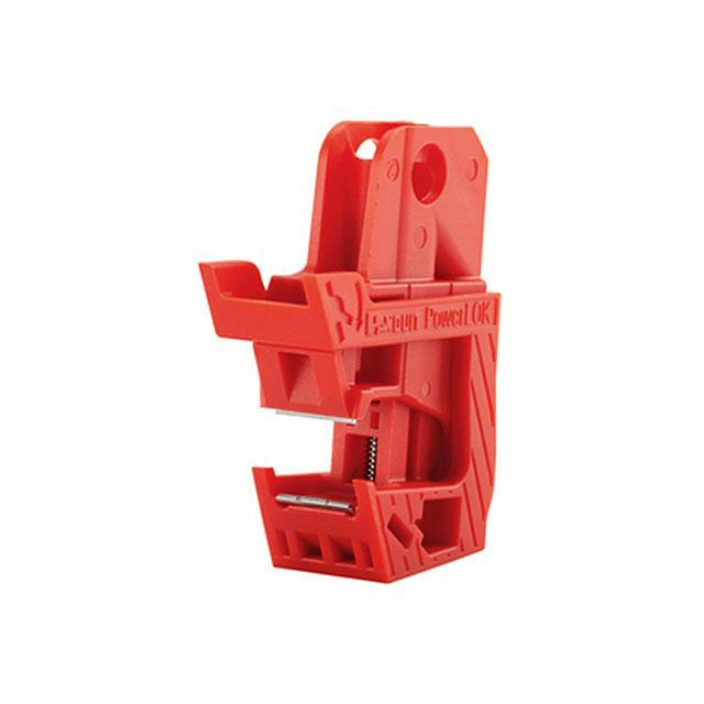 POWERLOK CIRCUIT BREAKER LOCKOUT - Panduit Corp PSL-PCB