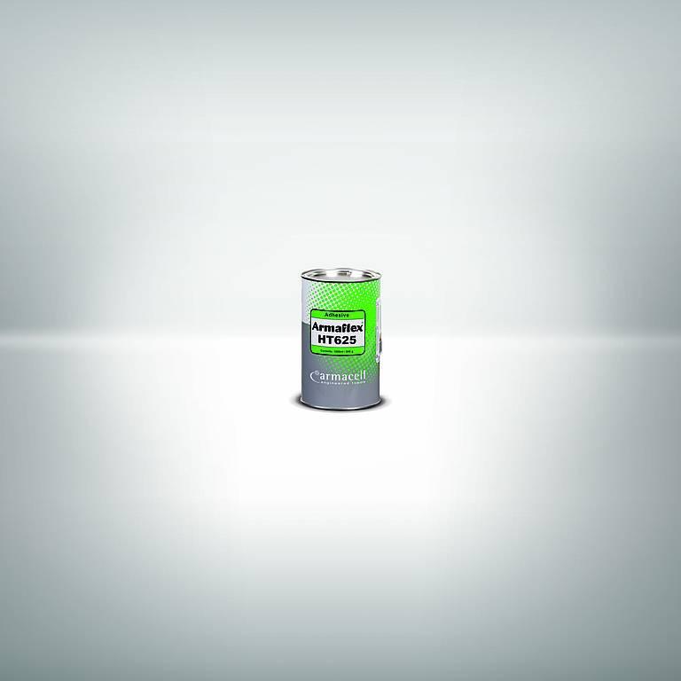 Armaflex HT625 Adhesive - Adhesives