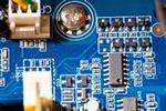 35 Micron zinnkaschiertesKupfer Abschirm-Klebeband - AT536