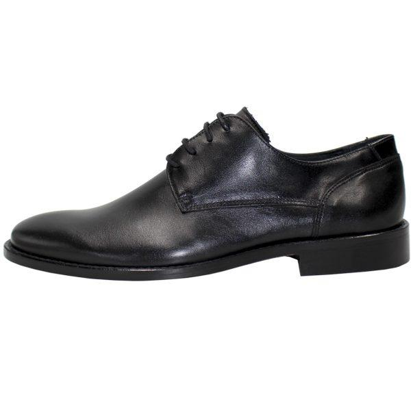 Vestir Mod. 1952 Queimado Negro - null