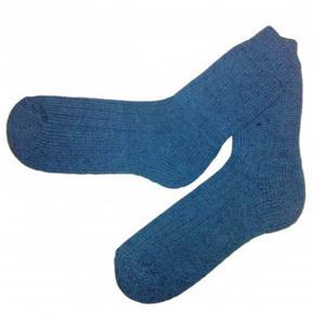 Thick socks - Men's socks