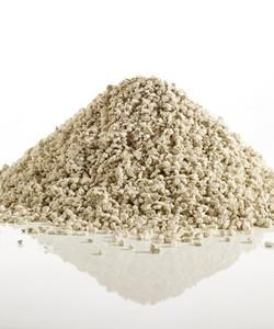SABLES - Granulats et sables