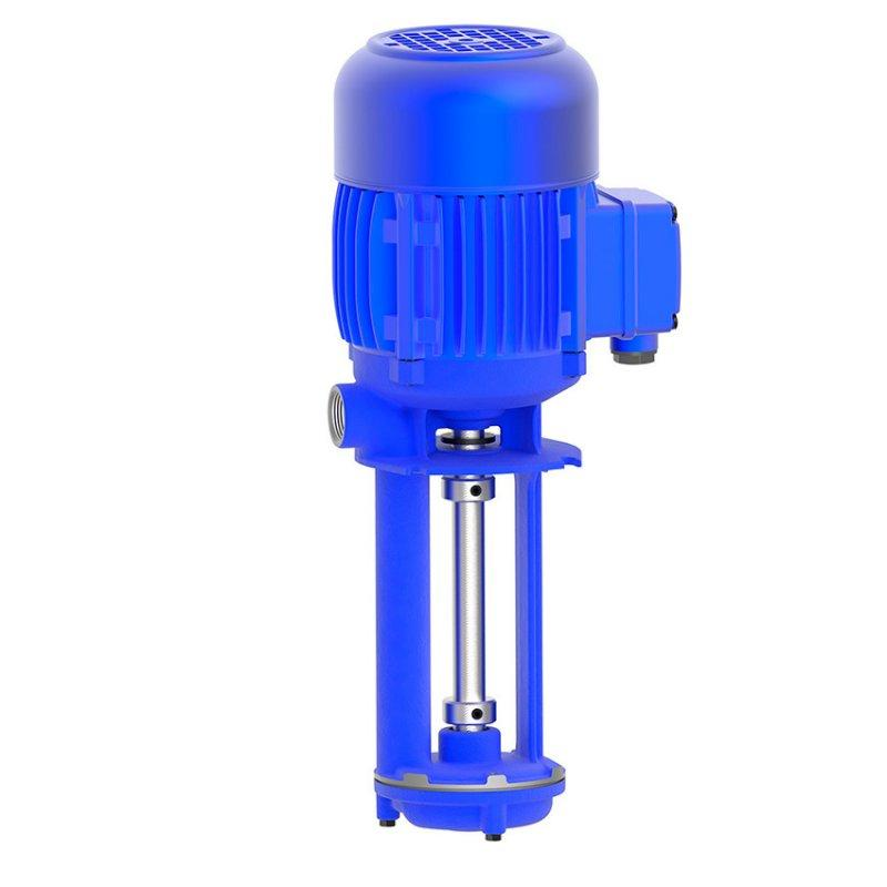 Immersion pump - TS - Immersion pump - TS