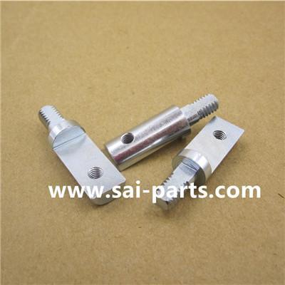 Electronic Hardware Revolving Shaft -