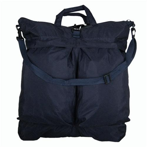 army bag - army bag