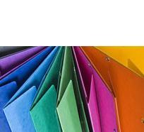 LUSTRO CARTE® - Carte lustrée de 225g/m² à 590 g/m²