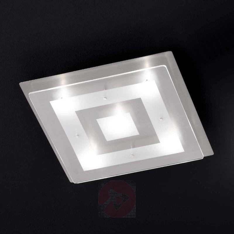 Universal application ceiling lamp LAMEI LED 32cm - Ceiling Lights