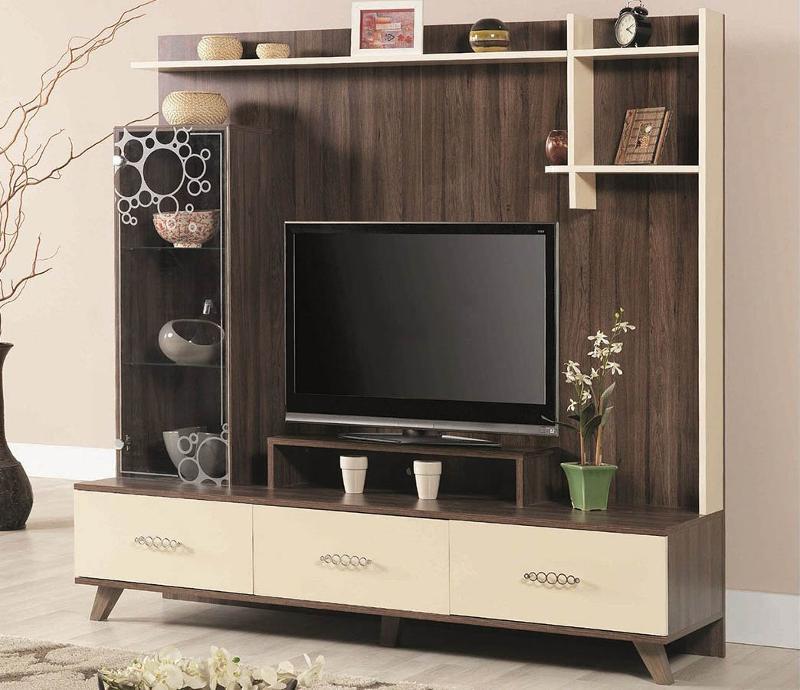 Comfort - Tv Unit
