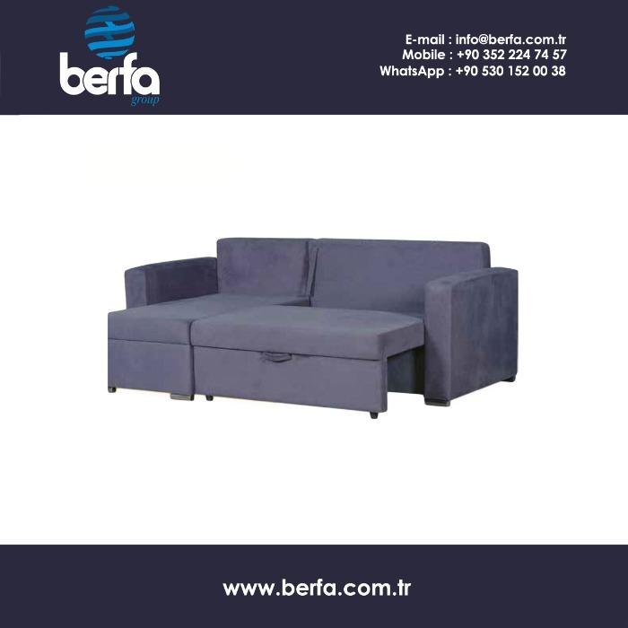 Home furniture sofa beds  - Sofa Beds fro Home Furnishing