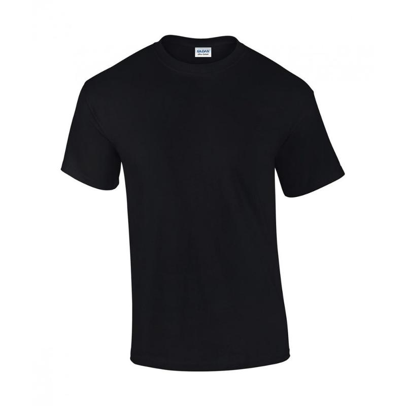Tee-shirt Ultra - Manches courtes
