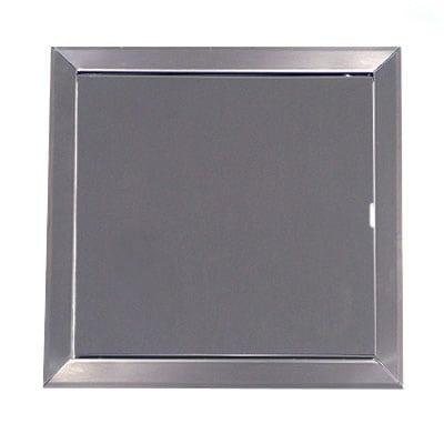 ACCESS PANEL - MADE FROM STAINLESS STEEL
