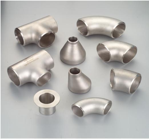 SOCKET WELD FITTINGS - steel Fitting
