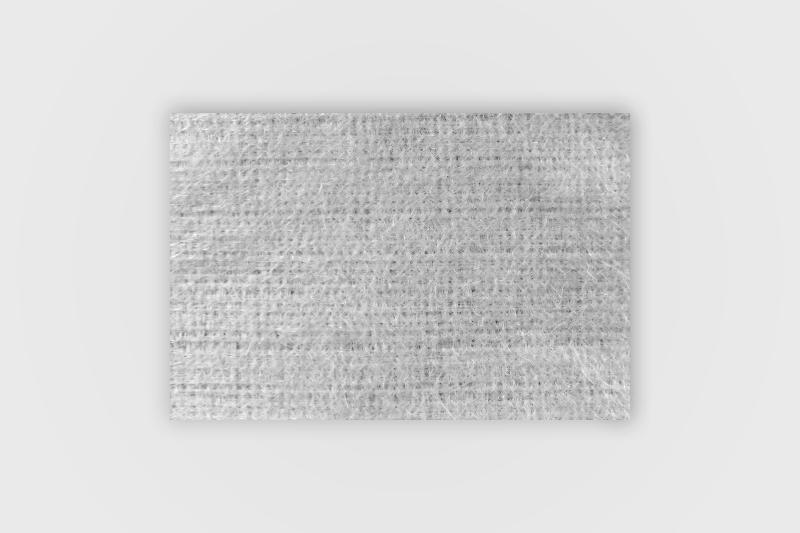 Kelteks Needled Woven Roving 420 - Needled Fabric