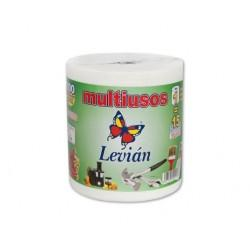 Rollo Cocina Multiusos LEVIAN 1 - 15 S/8 - Rollo multiusos