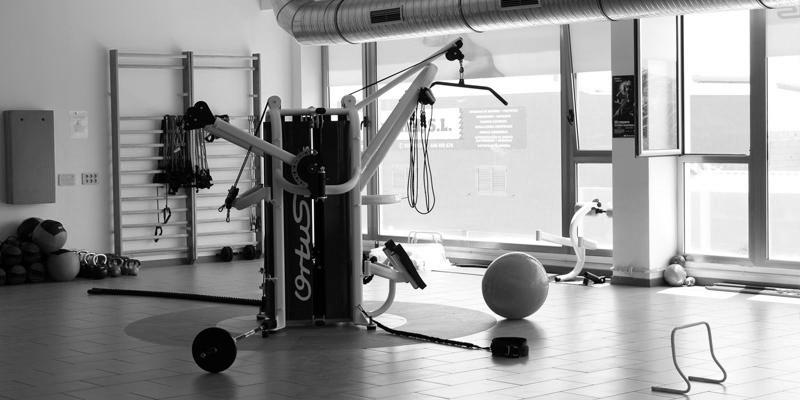 Máquina Entrenamiento Funcional AXIS 360 FIT - Herramienta creada en pro de la salud, el rendimiento deportivo y la estética