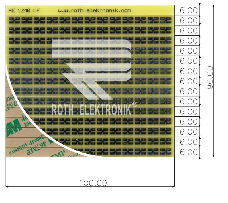 RE1240-LF - Adaptacks Info (PDF)