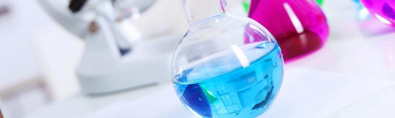 WS 352 - Antischiuma in emulsione per cartiere