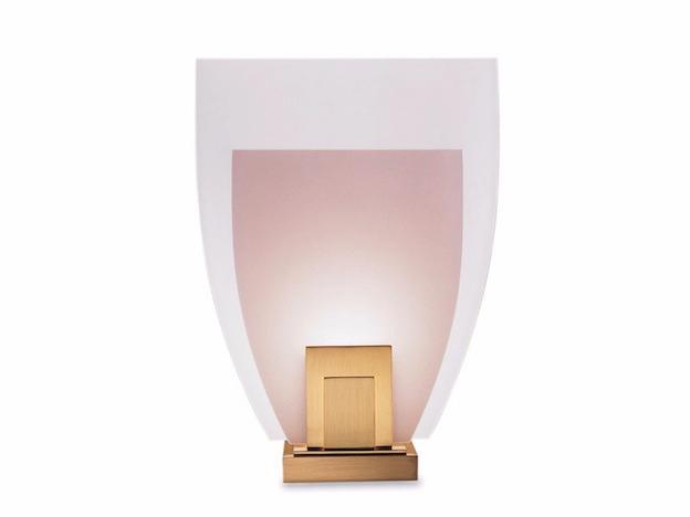 Лампа для гостиной - Модель 160KL