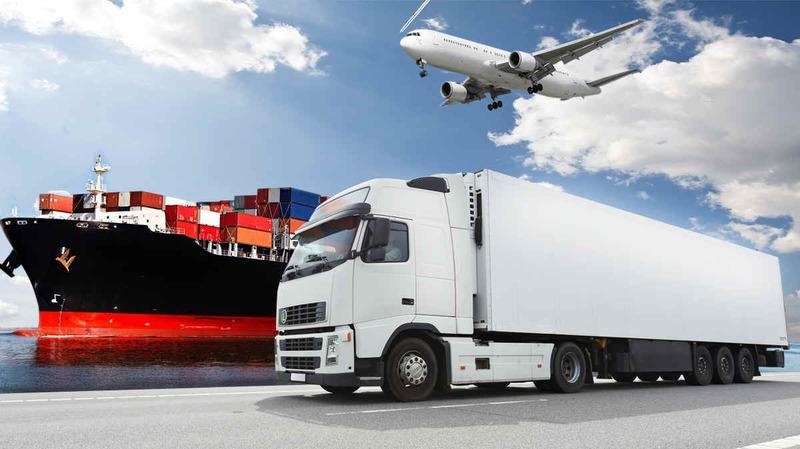Международные грузоперевозки - транспортно-экспедиторская компания занимающаяся организацией перевозок грузов