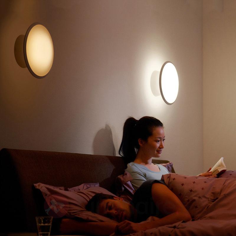 Applique Philips Hue Phoenix avec LED - Philips Hue