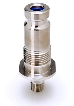 Fueling Nozzle - B30 Fuelling Nozzle